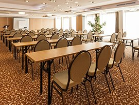 Events - Residence Ózon**** superior Conference & Wellness Hotel